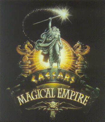 CaesarS Empire